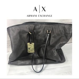 64cb8a580c02 Armani Exchange Totes for Women